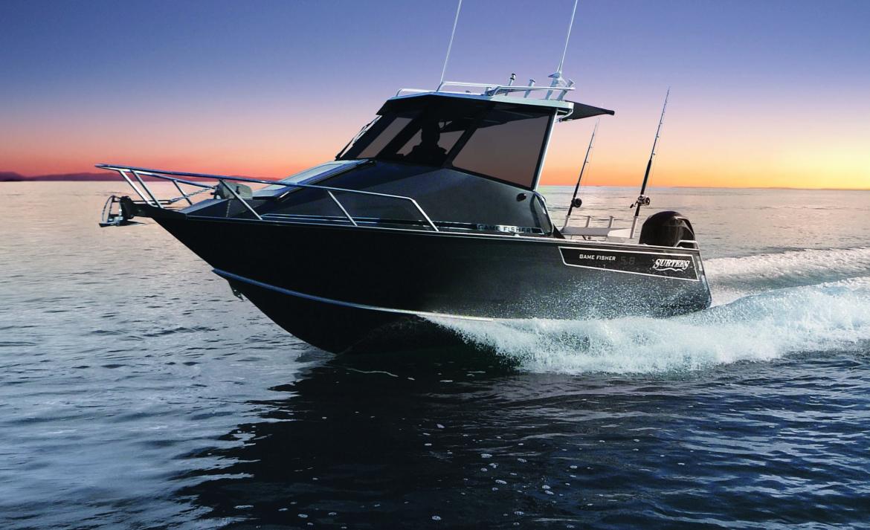 2018 ~ Boat Plans Download