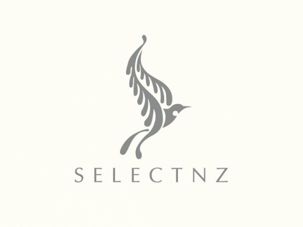 Onfire Design Select NZ Identity Refresh 01