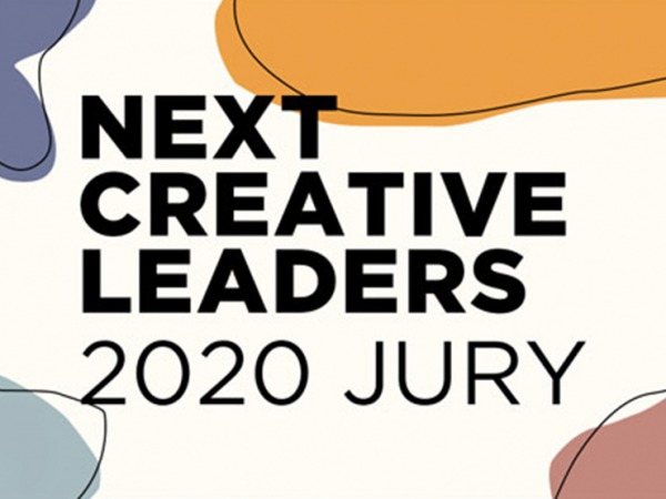 next creative leaders