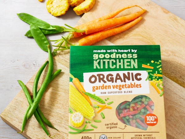 onfire design goodness kitchen frozen vegetables packaging design 4