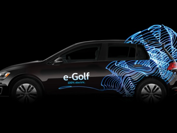 onfire design volkswagen egolf vehicle wrap design 2