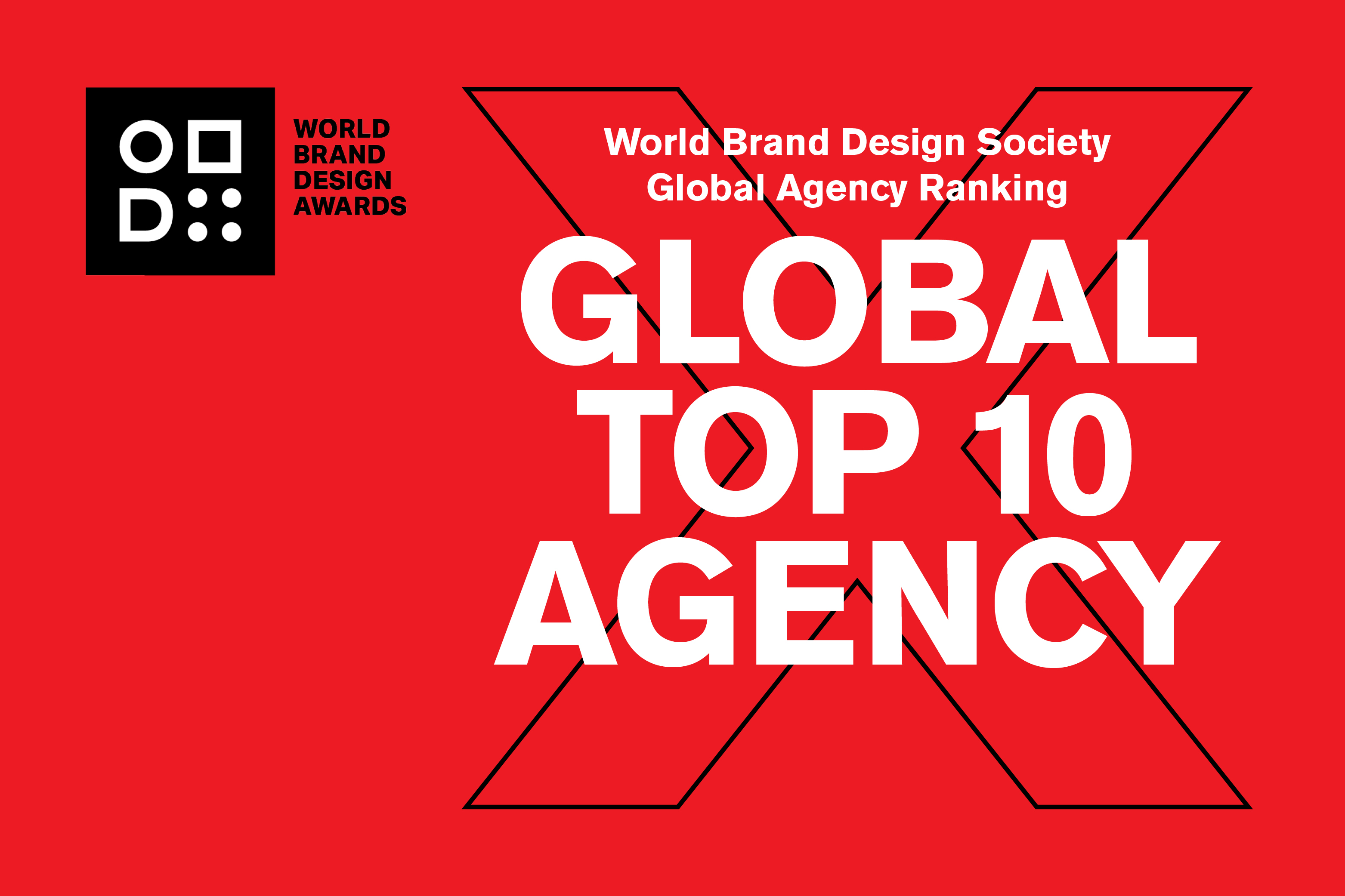 onfire design world brand society top 10 global agency 1500x1000