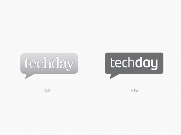 onfire design techday netguide branding identity 1