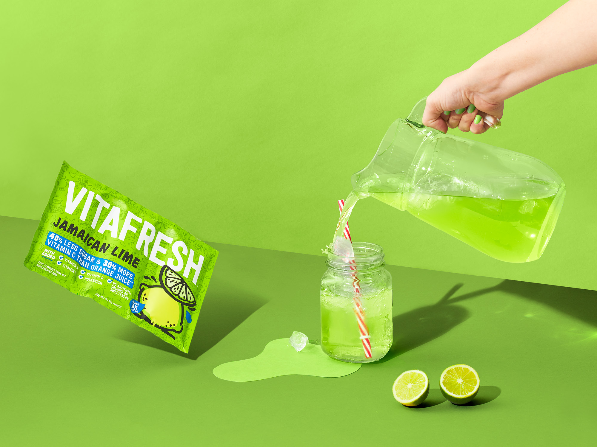 onfire design vitafresh packaging design 17