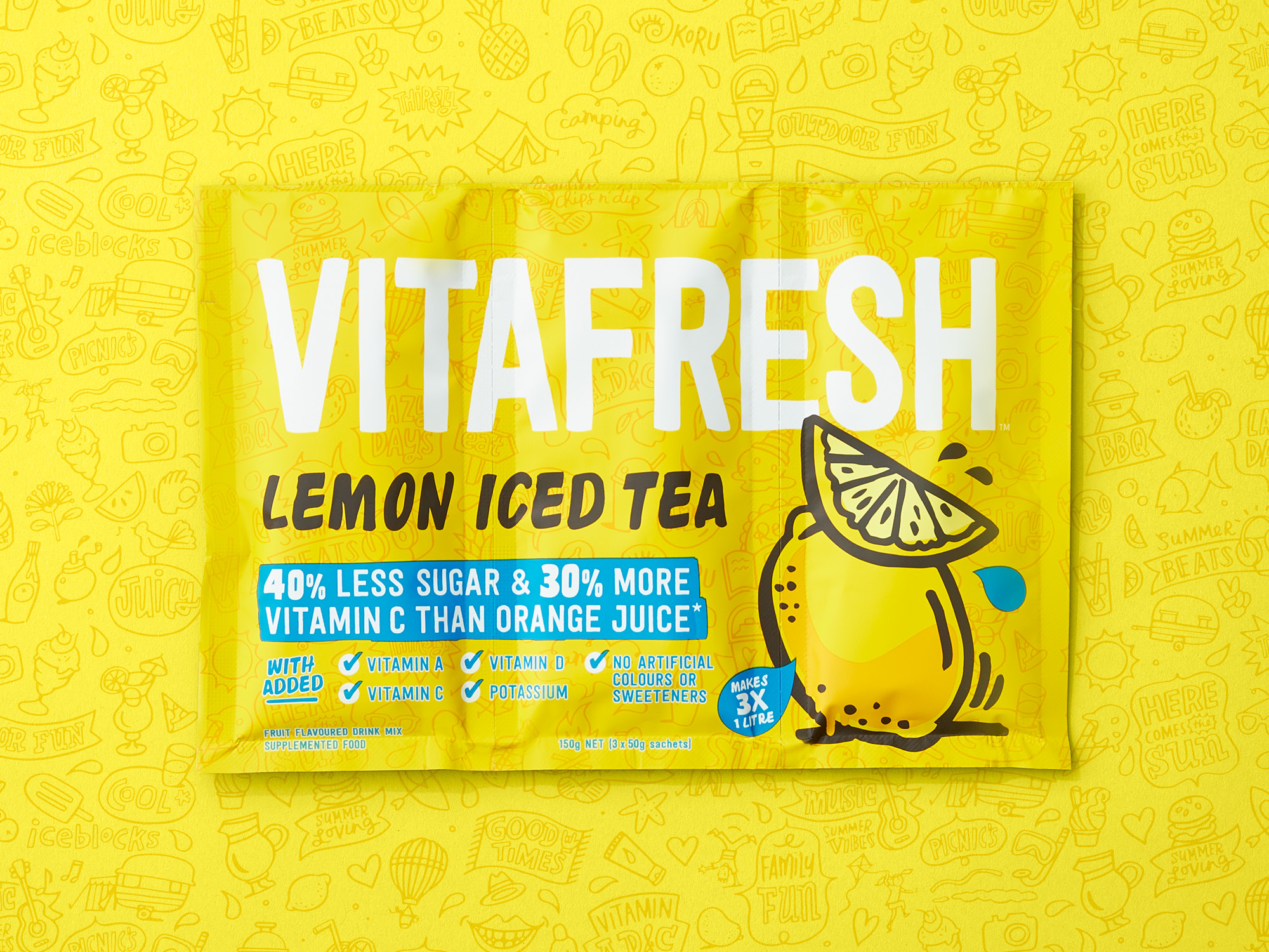 onfire design vitafresh packaging design 21