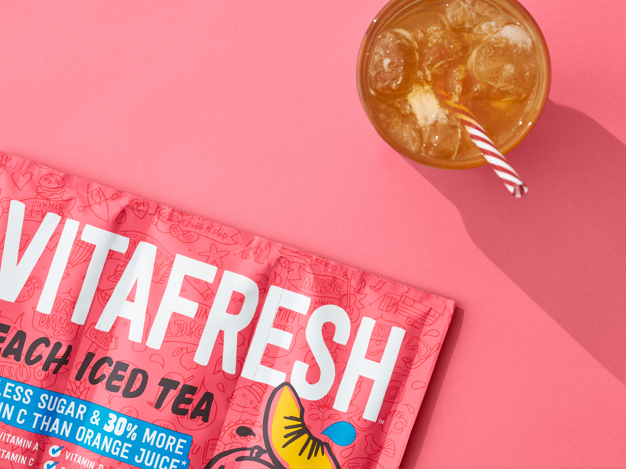 onfire design vitafresh packaging design 24